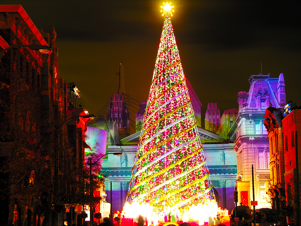 クリスマスの画像 p1_25